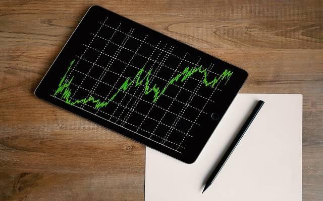 انعكاس منحنى عائد السندات الأمريكية مع ترقب خطوات الفيدرالي