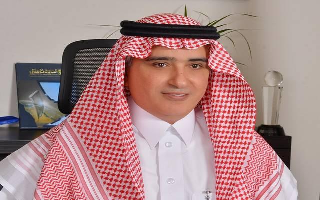 صندوق الجزيرة كابيتال للأسهم السعودية يحصد جائزة الصندوق الأعلى أداءً