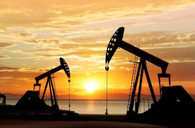 OPEC oil exports recorded $564.89 billion