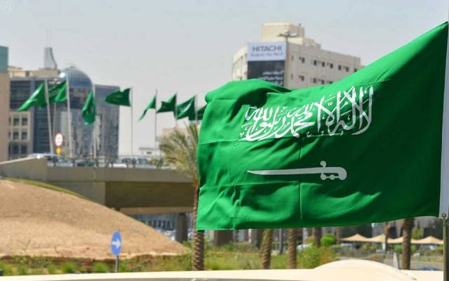 السعودية: إحباط عمل إرهابي استهدف مركز مباحث الزلفي بالرياض