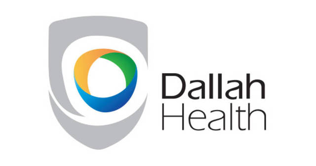 Dallah Healthcare's board proposes 20% capital hike