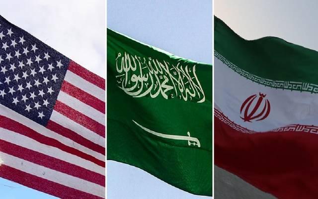 العلاقة مع أمريكا وإيران ومستقبل أرامكو بين أبرز تصريحات ولي العهد السعودي