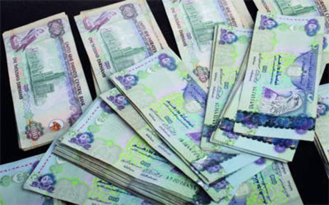 """الأرباح السنوية لـ""""أسمنت الخليج"""" تتراجع إلى 16.5 مليون دولار"""