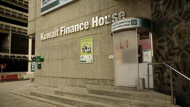 KFH registers 12% higher profits in Q3-19
