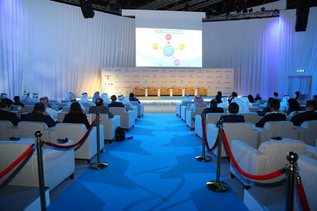 السعودية تعلن عن تنفيذ مشاريع في مجالات الطاقة المتجددة في 2018 بقمية تصل لـ7 مليارات دولار