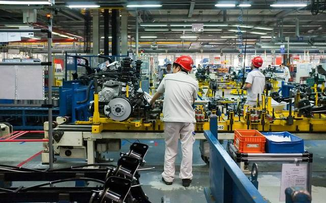 نمو اقتصاد اليابان بأكثر من التوقعات في الربع الثاني