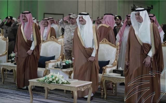 السعودية.. 16 مشروعاً بالأحساء بتكلفة 1.7 مليار ريال