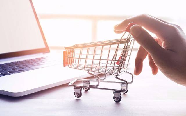 E-commerce market in India may top $91bn in 2023 -GlobalData