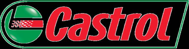 Castrol is currently investing around EGP 100 million ($5.69 million) per year in Egypt