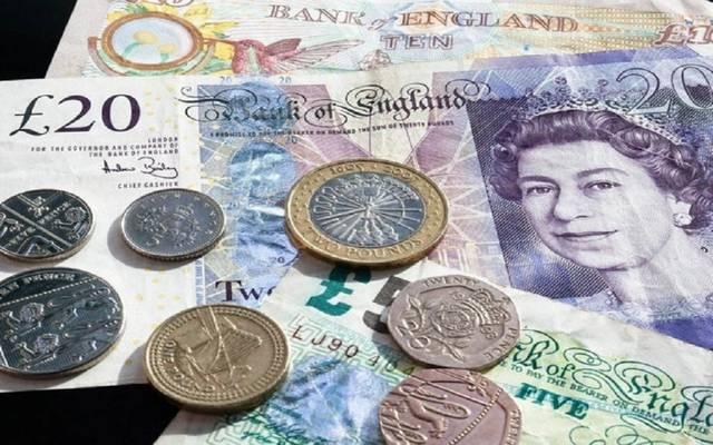 تباطؤ نمو أسعار المنازل في المملكة المتحدة خلال يناير