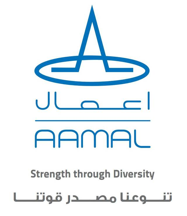 Aamal to import pharmaceutical products from Turkey