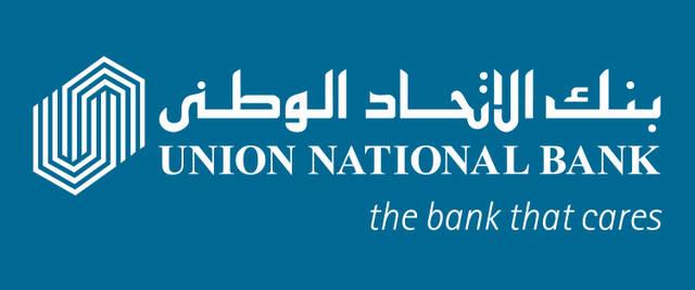 UNB's profit dips 40% in Q1 on lower revenue