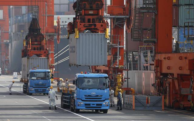 UAE tops GCC states in 2018 logistics index