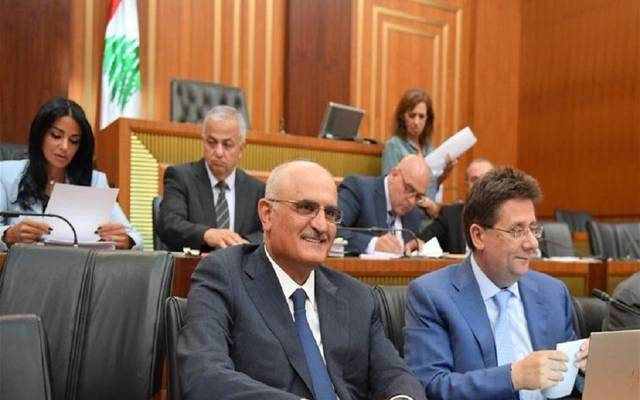 لبنان.. لجنة برلمانية بصدد تخفيض ميزانيات كل الوزارات والإدارات