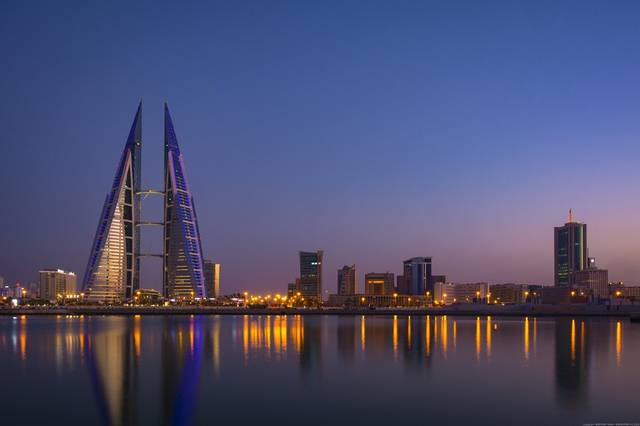 Bahrain awarded $21.8 million worth of tenders to SMEs