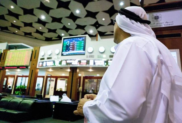 Emirates NBD announced a decline of 15% in net profit to AED 2.7 billion