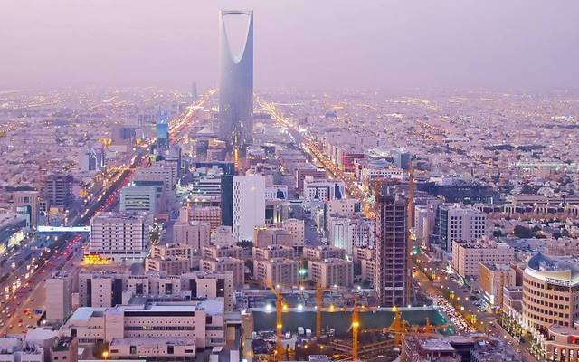 Saudi authorities aim to restore normal life