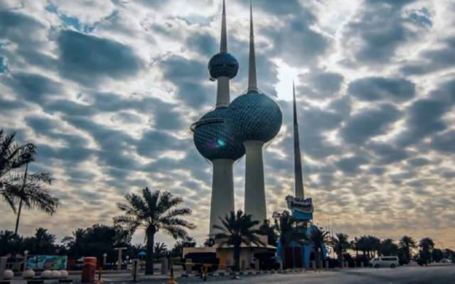الكويت - أرشيفية