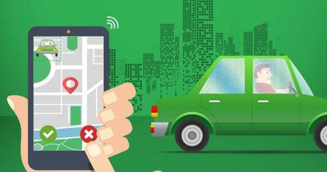 Careem to expand in Africa, launch food delivery service in 2018