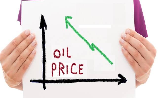 حدث الأسبوع.. الأزمات السياسية وأوبك تدعم أسعار النفط رغم المخاوف