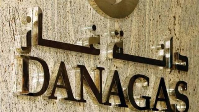 تفاصيل اتفاق دانة غاز مع حملة الصكوك