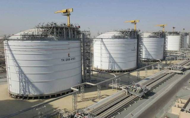 KNPC awards $30m deal to China's Sinopec - Mubasher Info