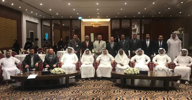 الإمارات تضم نحو 45% من إجمالي المدققين الداخليين العاملين في المنطقة