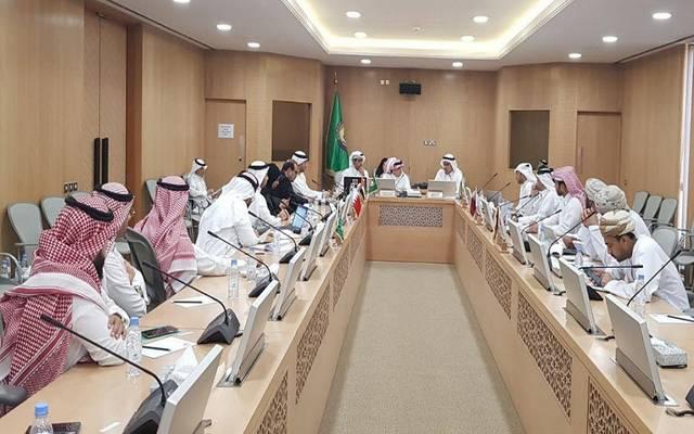 مجلس التعاون الخليجي يناقش ملف توحيد نسب تحرير السلع