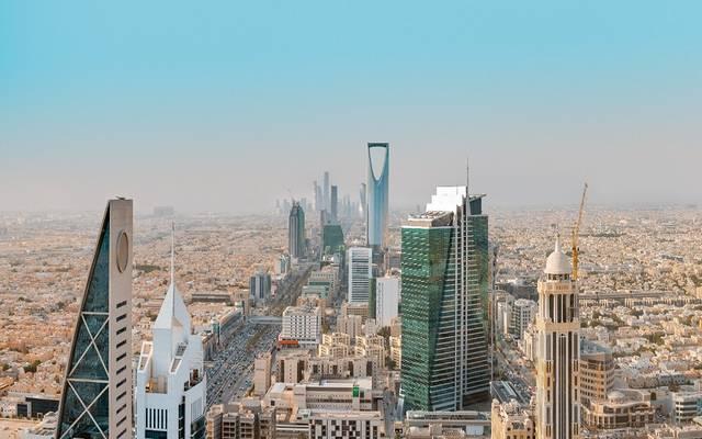 السعودية ترفع استثماراتها بالسندات الأمريكية 5.4 مليار دولار خلال أغسطس