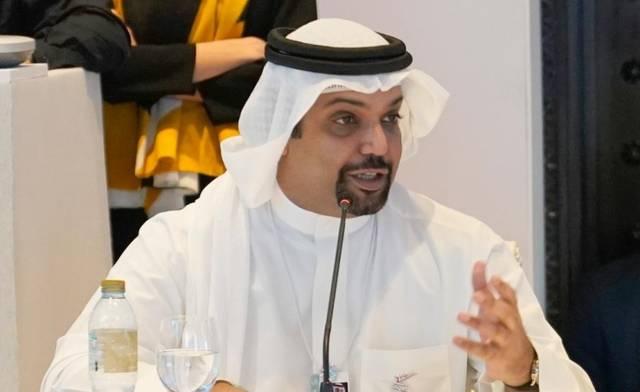 وزير المالية البحريني: تطوير كافة الخدمات الحكومية عبر استخدام التكنولوجيا