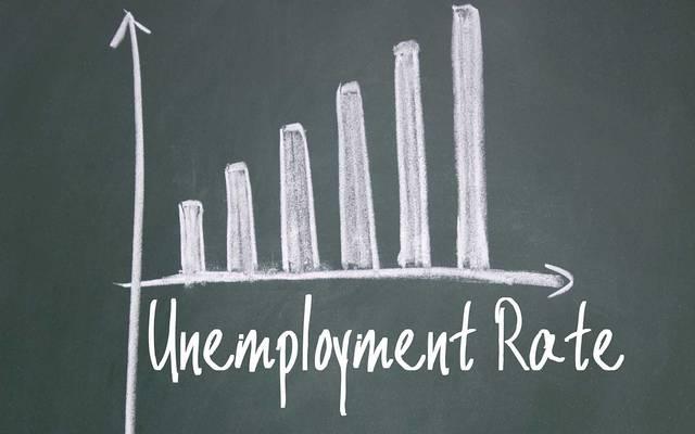 الاقتصاد الأمريكي يضيف وظائف بأقل من التوقعات في نوفمبر