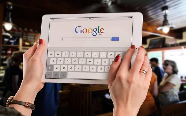 بعد القرار الأمريكي..جوجل تعلن عودة التعاون مع هواوي لمدة 90يوماً