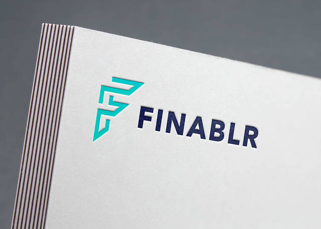 Finablr's net debt stood at $564.2 million at the end of 2018