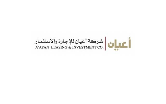 Aayan Leasing's unit seals KWD 2.6m sale contracts