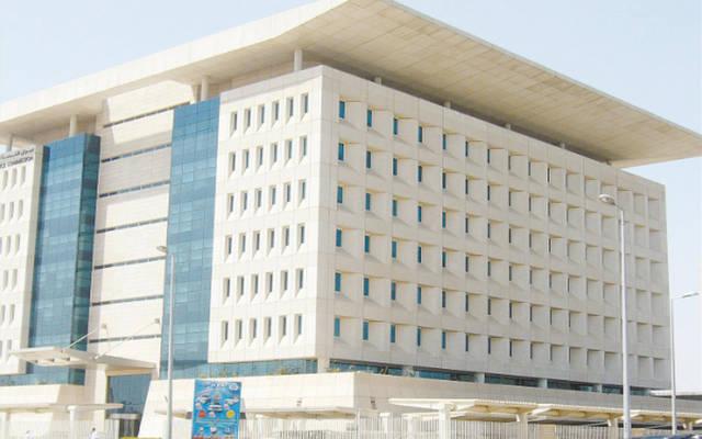 الكويت: ترشيح المسجلين الجدد للتوظيف يبدأ 4 أبريل