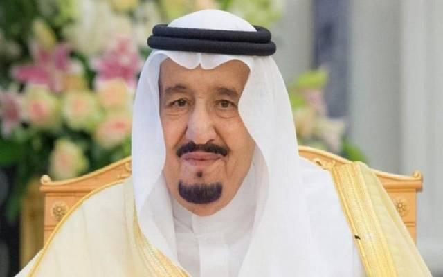 """خادم الحرمين يعفي وزير النقل من منصبه ويعين """"الجاسر""""بديلاً له"""