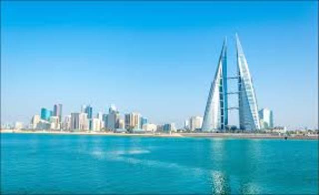 ارتفاع معدل التضخم السنوي بالبحرين