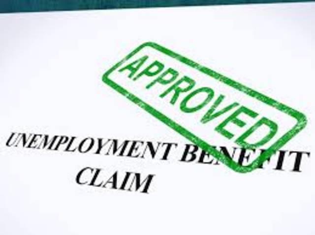 طلبات إعانة البطالة في الولايات المتحدة ترتفع بأقل من التوقعات