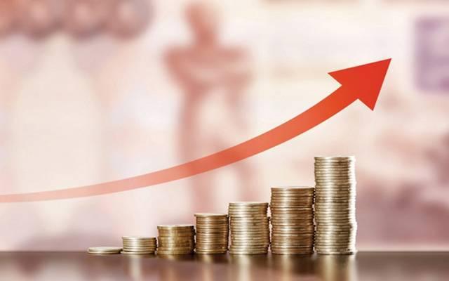 """معدل التضخم في دول """"التعاون الخليجي"""" يرتفع 4.1% خلال يونيو الماضي"""