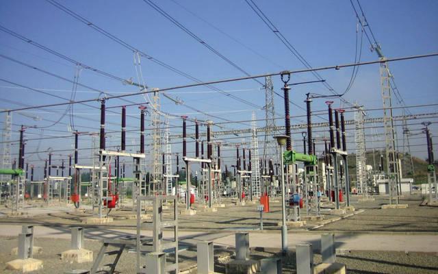 المناقصة تتعلق بتنفيذ أعمال الصيانة للمعدات الميكانيكية بمحطات توليد القوى الكهربائية وتقطير المياه (محطة الزور)
