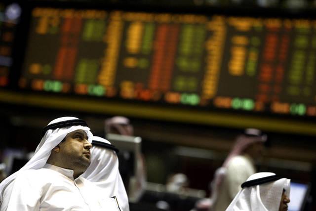 الأوضاع الجيوسياسية تبقى الهاجس المتحكم بالأسواق