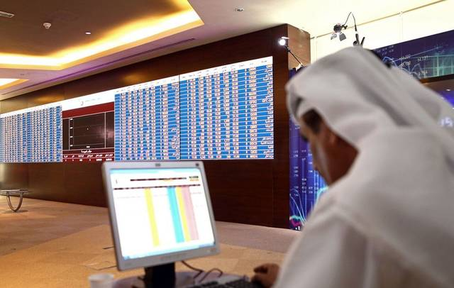 Saudi, Argentina bourses to see large investments after MSCI upgrade