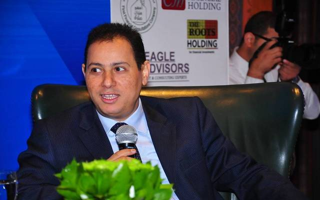 The micro-funding balances jumped by 40% to EGP 17.8 billion in Q1-20