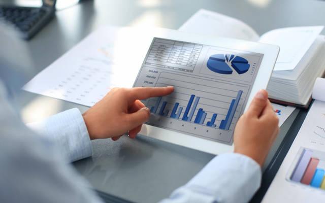 تعيين مجموعة أرزان المالية للتمويل والاستثمار مديراً لعملية الاستحواذ