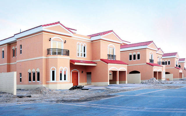 The real estate firms posted a net profit of SAR 457.41 million ($121.95 million) after calculating Zakat and Tax in Q3-18