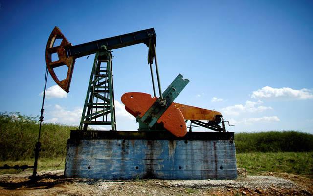 مخزونات النفط العالمية ترتفع للشهر الثاني على التوالي
