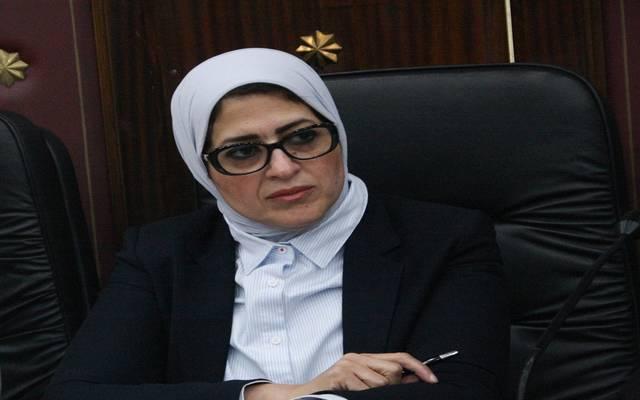 """الصحة المصرية: مبادرة """"قوائم الانتظار"""" موّلها رجال الأعمال والجمعيات و""""المركزي"""""""