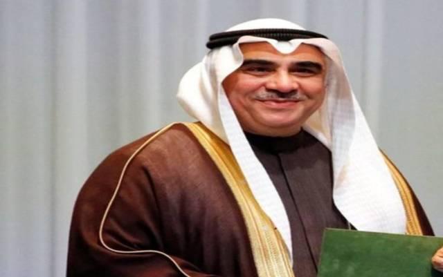 مسؤول: التغيرات الاقتصادية والسياسية شكلت تحديات للتنمية الاقتصادية في الخليج