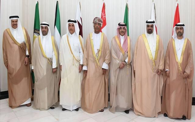 دول الخليج العربي تناقش توسيع نطاق السلع الخاضعة للضريبة التلقائية