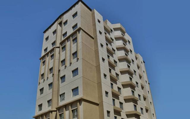 Arab Moltaqa to establish new firm for EGP 13 million